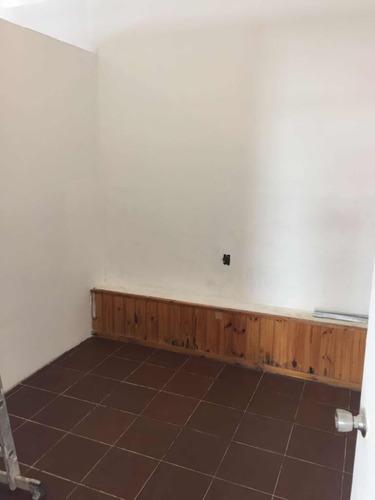 precioso apartamento de 1 dorm,sin gastos comunes!!