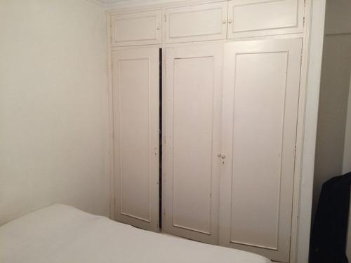 precioso apartamento de 2 dorm. en cordón!