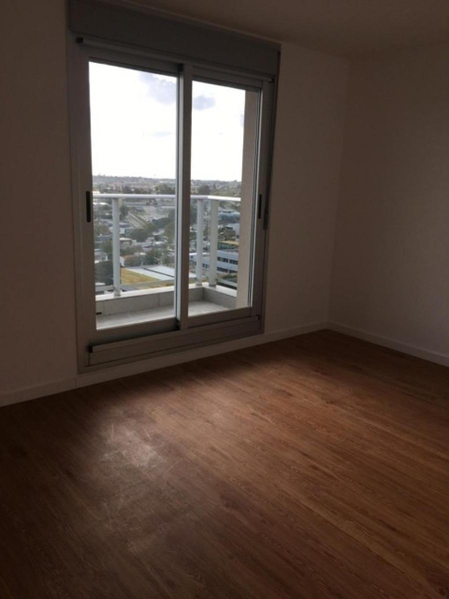 precioso apartamento en piso 14