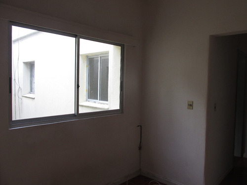 precioso apartamento en zona central. impecable!!!