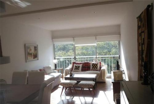 precioso apartamento proximo a rambla!!