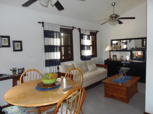 precioso apartamento, terraza con parrillero y vistas !!
