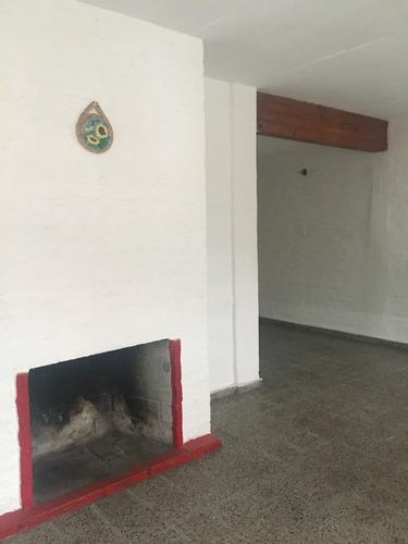precioso apartamento tipo duplex a la venta!