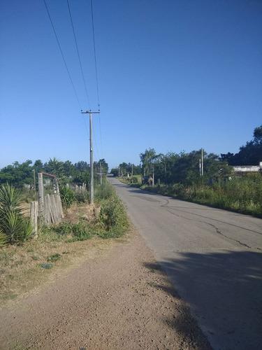 predio industrial deposito terreno campo logístico