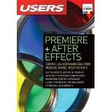 premiere + after effects. herramientas para video - users