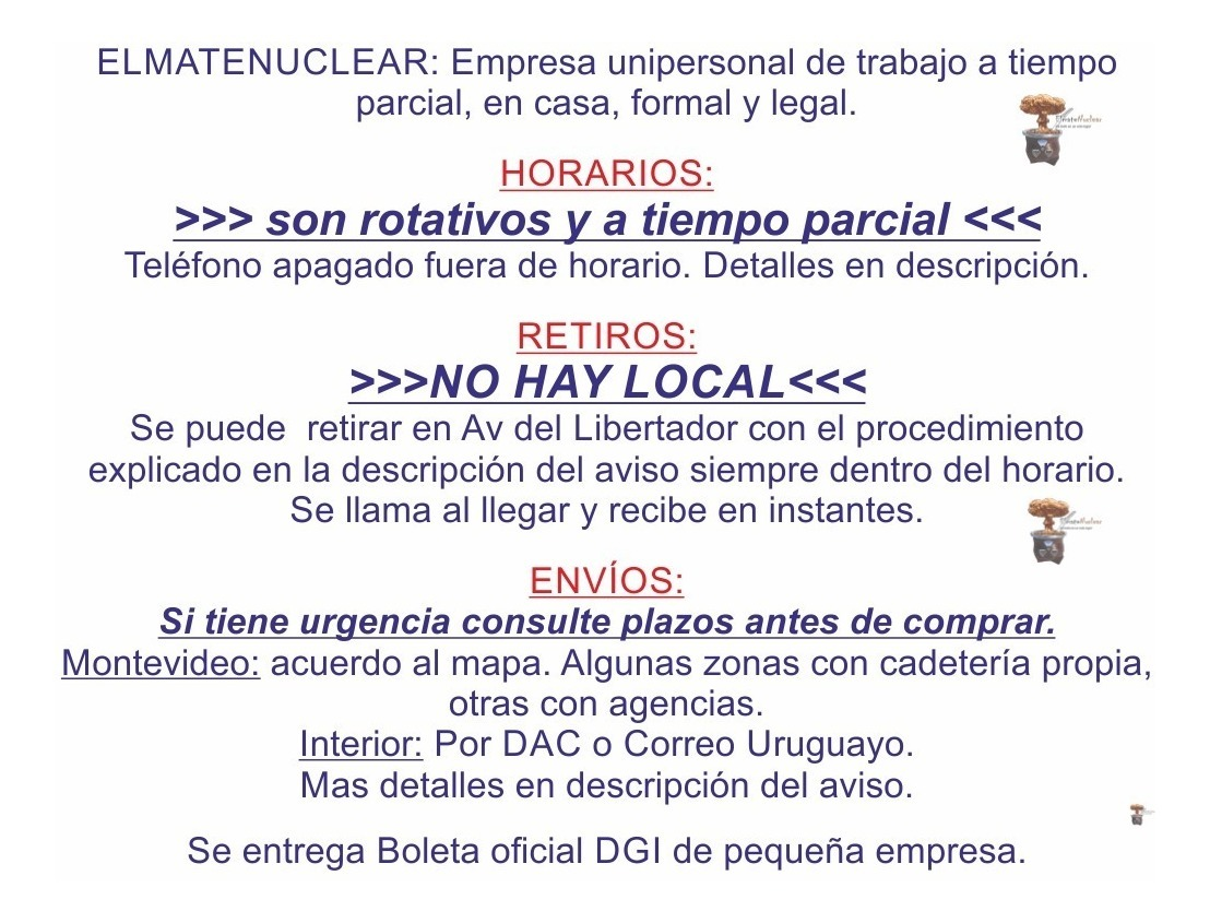 Prensa Esquinera Escuadra 90 Ingletes Cuadro Marcos Emn