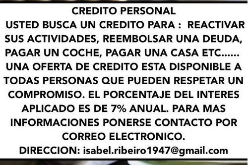 prestamista entre particulares de uruguay