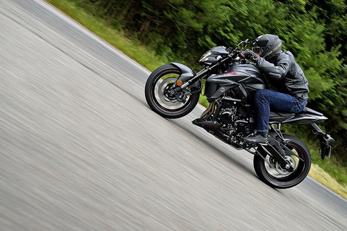 preventa moto suzuki gsx s750z gsx s 750 z 0km urquiza motos