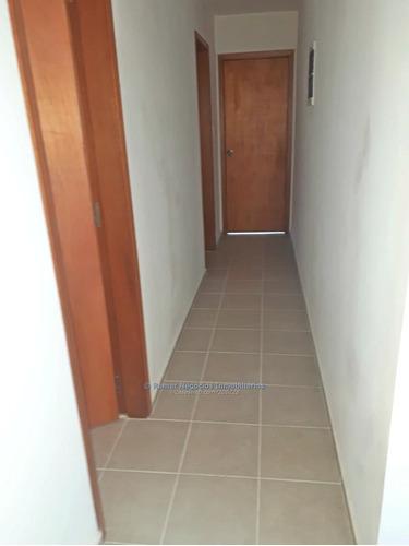 primera linea de atlantida, 2 dormitorios