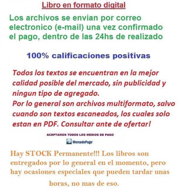 Principios De Anatomia Y Fisiologia Tortora 13va Ed 1340 Pag - $ 314 ...