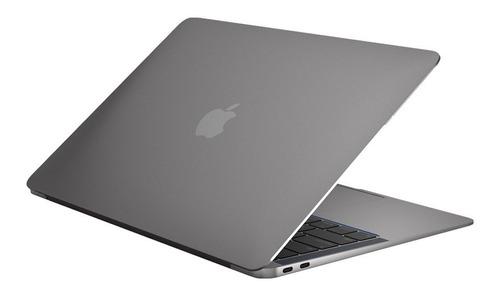 pro core macbook