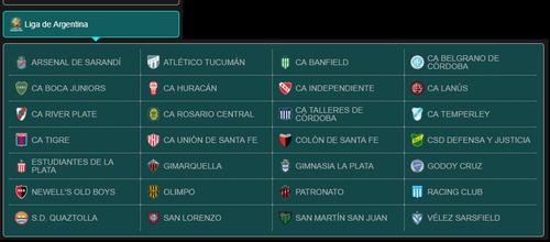 pro evolution soccer 2018 pes18 ps4 + liga argentina
