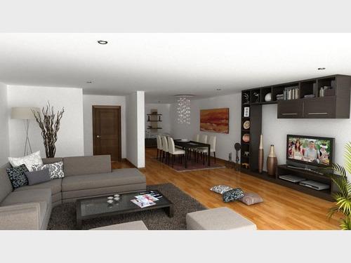 proa al sur 3 dormitorios servicio 3 garajes box parrillero