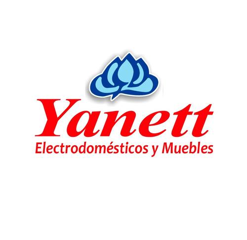 procesador 7 en 1 mallory 15 funciones 7 accesorios yanett