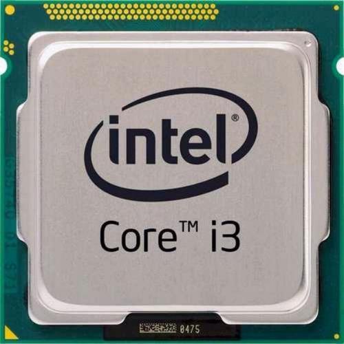 procesador core i3 4130 3.4 ghz  - socket 1150 c/garantìa