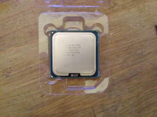 procesador dual core