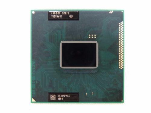 procesador dual core b940 para notebook