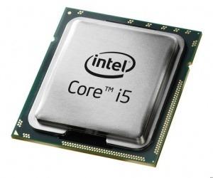 procesador intel core i5 650 3.2 ghz, sin cooler - oem
