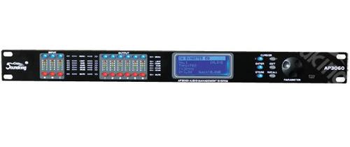 procesador soundking ap3060 liquidación!!