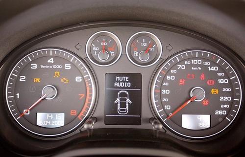 programacion tableros digitales correccion de km autos motos