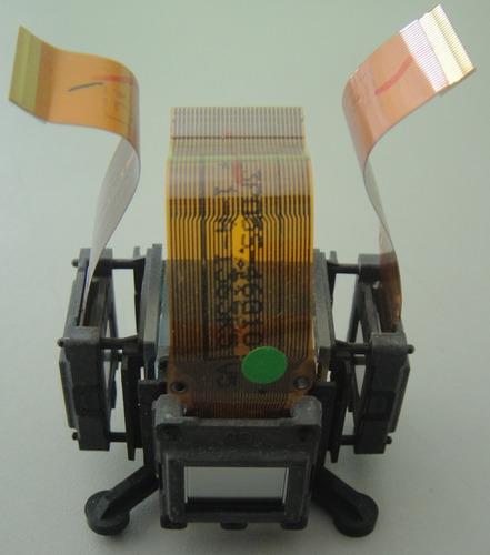 projetores ( epson ( sony ( benq ( manutenção...