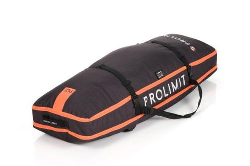 prolimit kitesurf bb global tt combo 150
