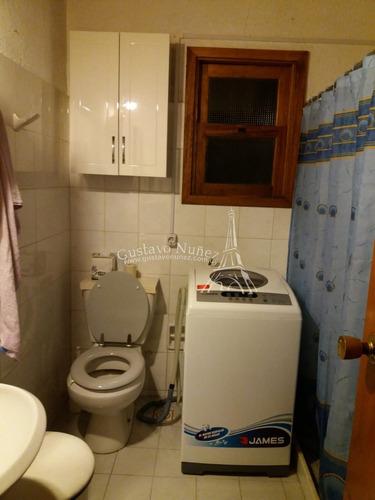 propiedad en zona residencial - ref: 3056