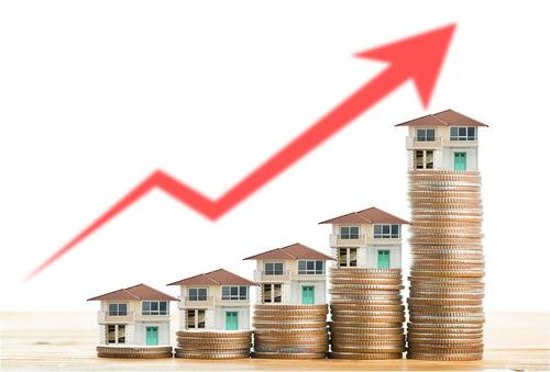 propiedades con renta la comercial