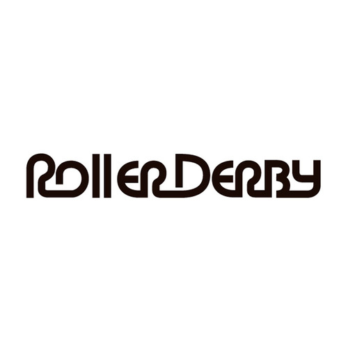 protección rodillas codos muñequeras tarmac 360 roller derby