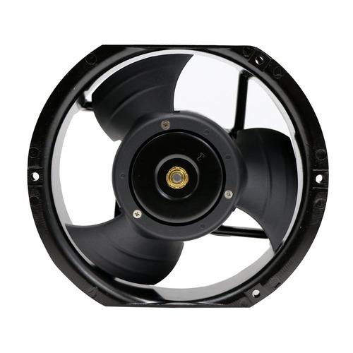 protechnic fan 24v 172 x 172 x 51mm mga1724hb 051