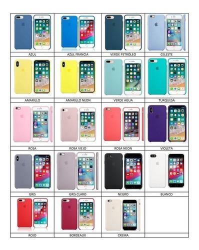 protector case iphone original 5 6 7 8 plus x xr xs max