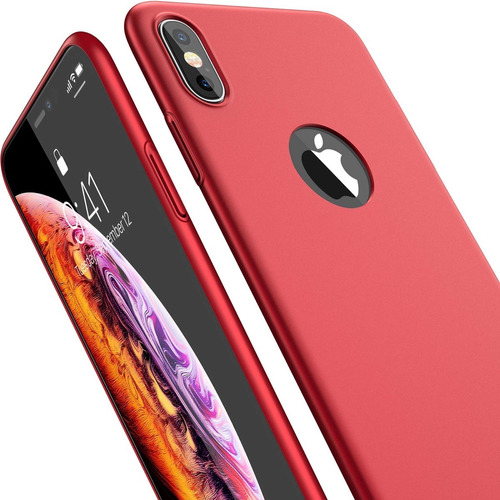 protector case iphone xs max ultra thin