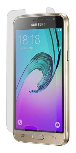 protector de pantalla cristal templado samsung galaxy j3