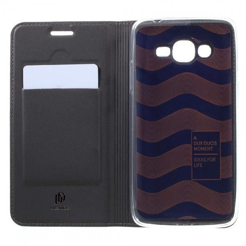 protector funda xiaomi note 5a skpro limited edition bk