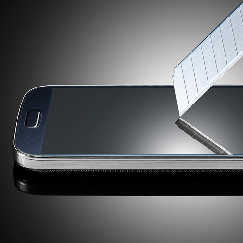 protector pantalla cristal templado samsung galaxy s4 mini