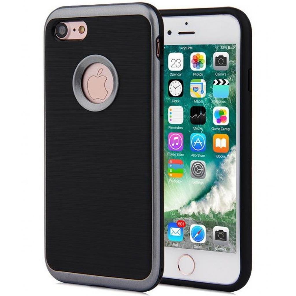 5551c5c1c90 Protector Resistente Para iPhone 6 / 6s - $ 250,00 en Mercado Libre