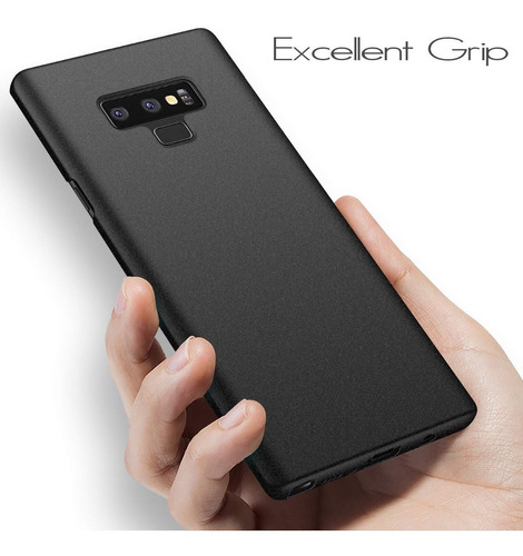 protector samsung galaxy note 9 ultra thin