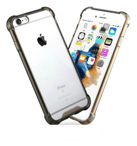 protector super reforzado iphone 5 5s se 6 6plus 7 8 8 plus