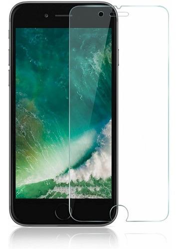 protector verus iphone 7 7 plus / 8 8 plus+ vidrio colocado
