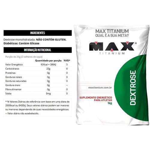 protein max whey