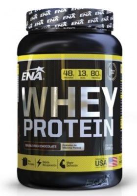 proteina + vaso de regalo