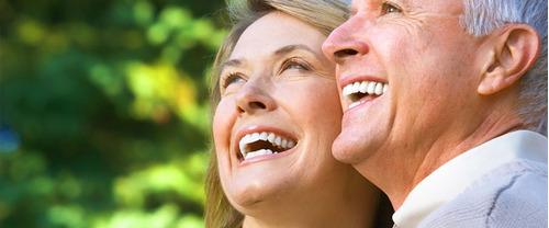 prótesis dentales prov.desde $3000 reparaciones en el acto!