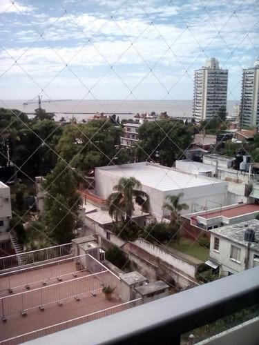 prox. torres wtc  s/bv. 26 de marzo