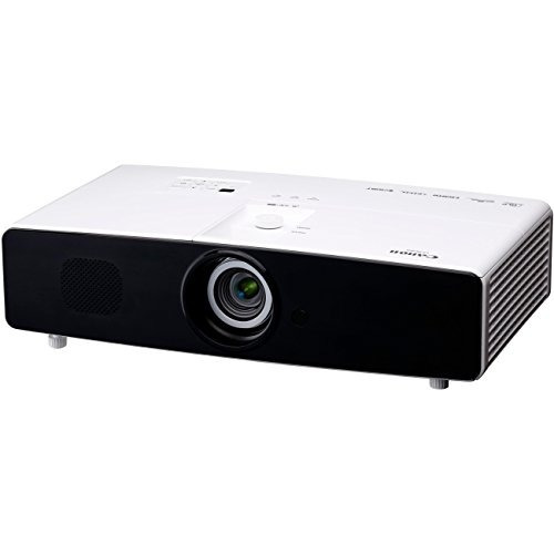 proyector canon 0967c002 lxmw500multimedia projector