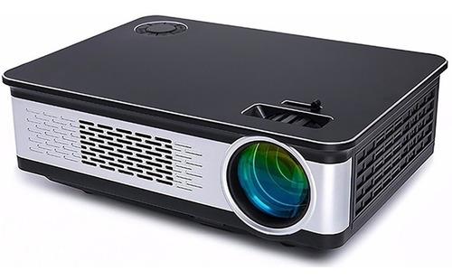 proyector led full hd nativos 1080p!!! el mejor en led 3000l