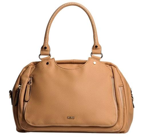 prune 2212 cartera bolso grande correa larga ss18