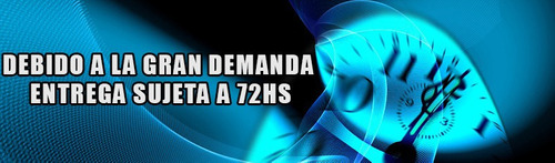 ps3 + 20 juegos fifa19 +2 joystick inalam  chito games
