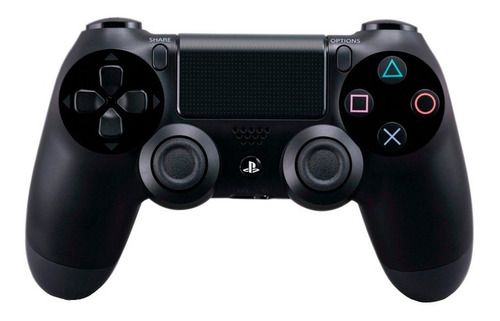 ps4 juego playstation