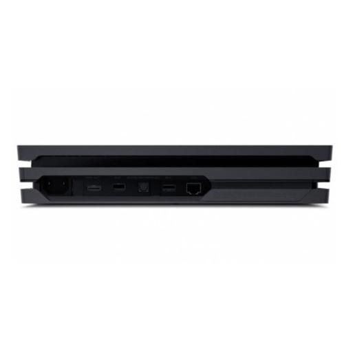 ps4 pro sony 4k wi-fi dvd