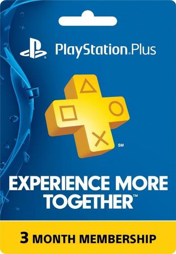 ps4 slim 1tb+3 juegos exclusiv+100 freegames+3 meses ps plus